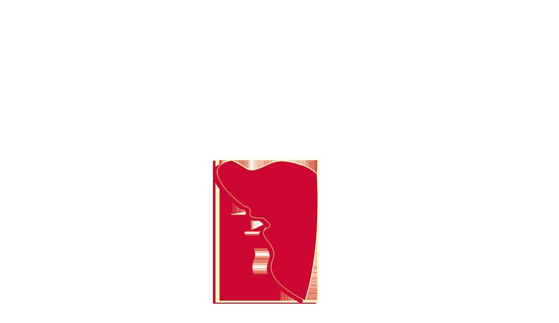 T11N African