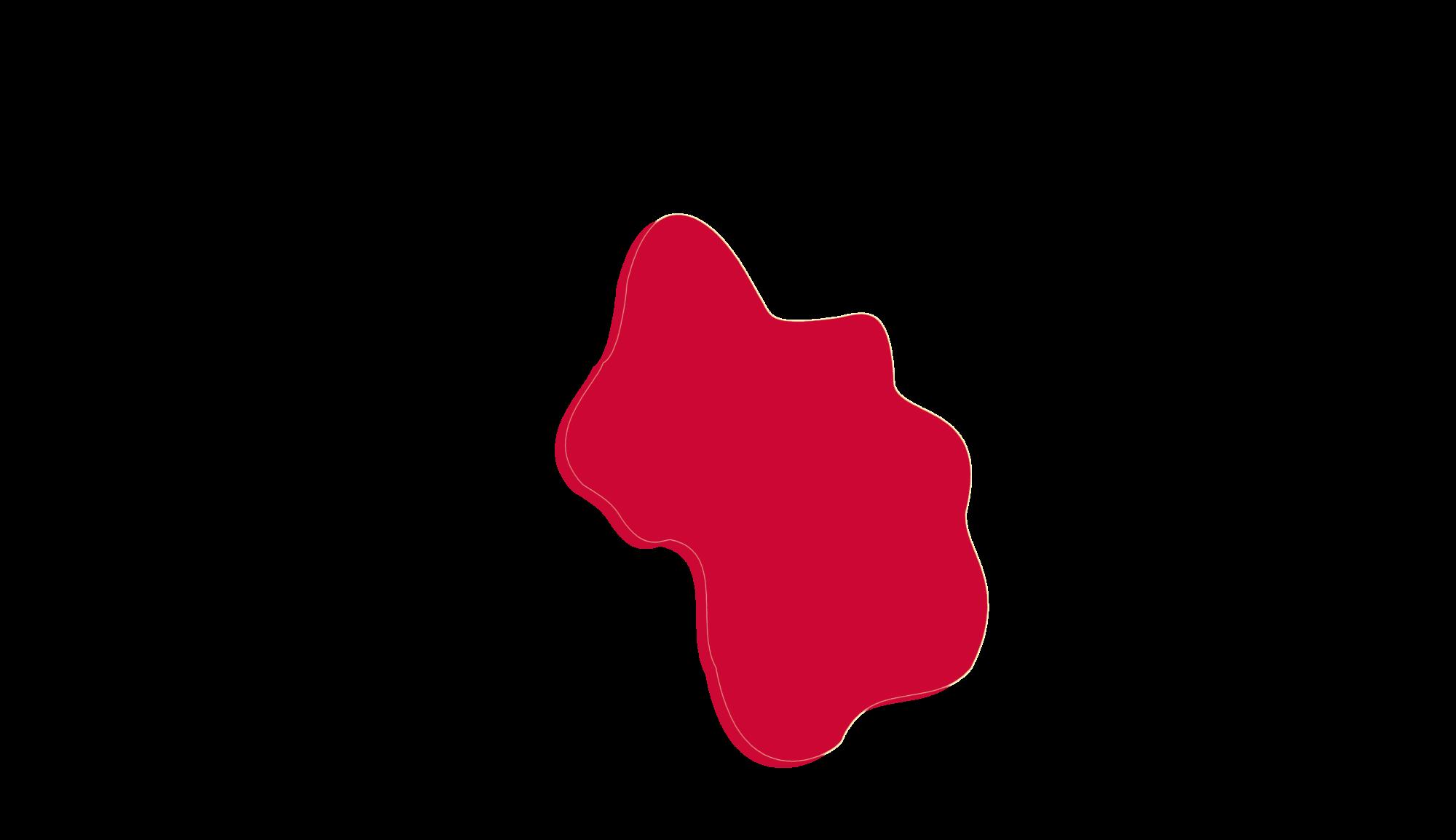 Rascom QAF-1R Africa
