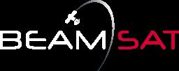 Logo Beamsat